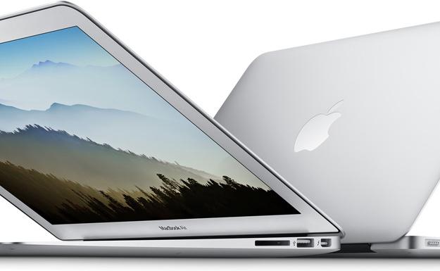 """Aluguel Locação de MacBook Air 13"""""""