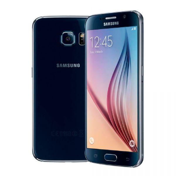 Aluguel de Samsung Galaxy S6